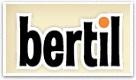 Bertil Casino free spins