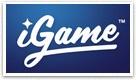 Casino bonus iGame