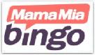 MamaMia Casino free spins