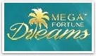 Mega Fortune Dream Netents