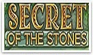 Secret of the Stones Netent