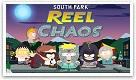 South Park 2 Netent