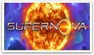Supernova Netent