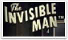 The Invisible Man Netent