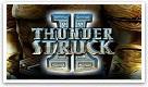 Thunderstruck 2 spelautomat