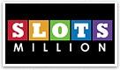 SlotsMillion