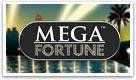 Mega Fortune Netent