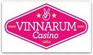 Casino Bonus Vinnarum