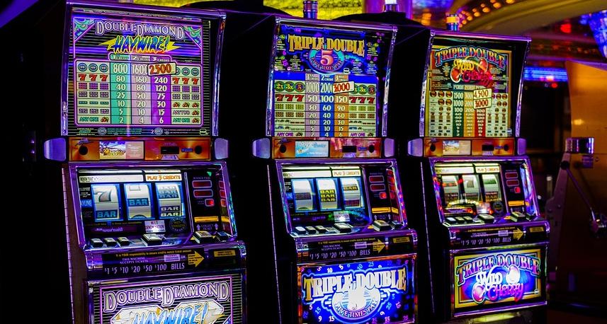 Bästa NetEnt spelautomaterna 2022